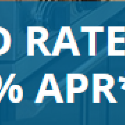 Quote for Mortgage Interest Rate and APR